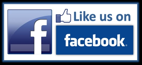 GO TO OUR FACE BOOK PAGE